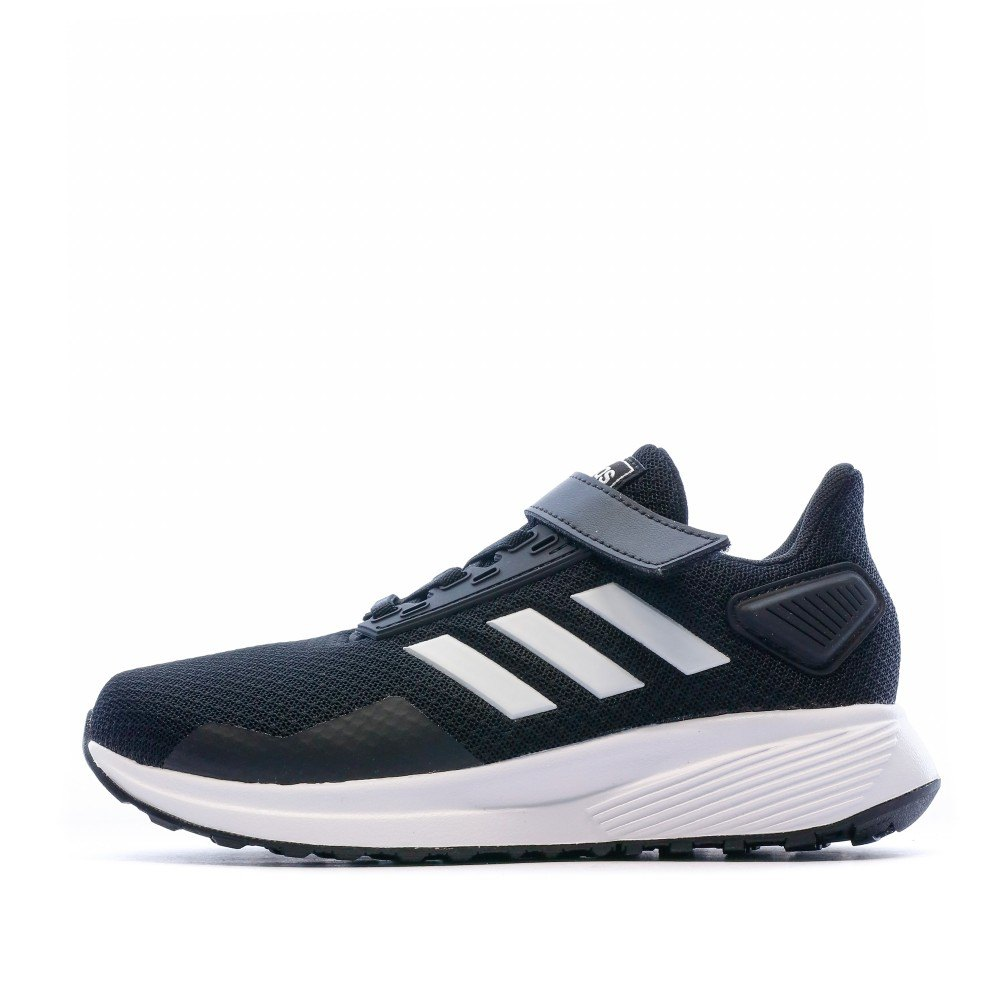 Zapatillas running Adidas Duramo 9 Children