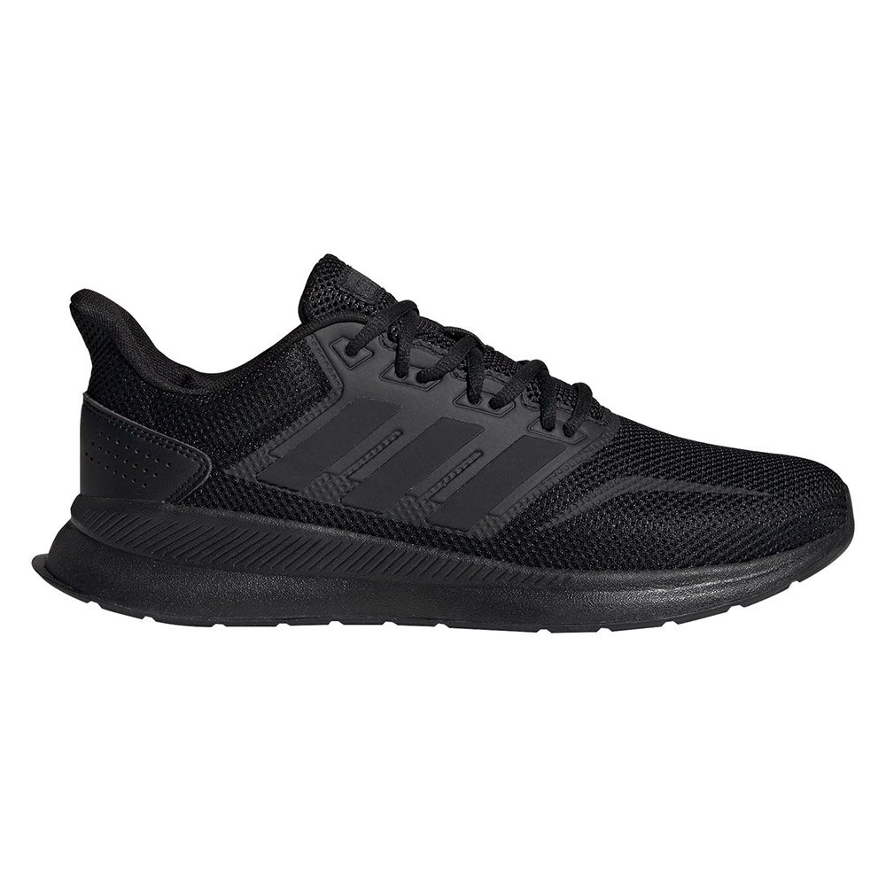 adidas Chaussures Running Runfalcon Noir, Esperanza