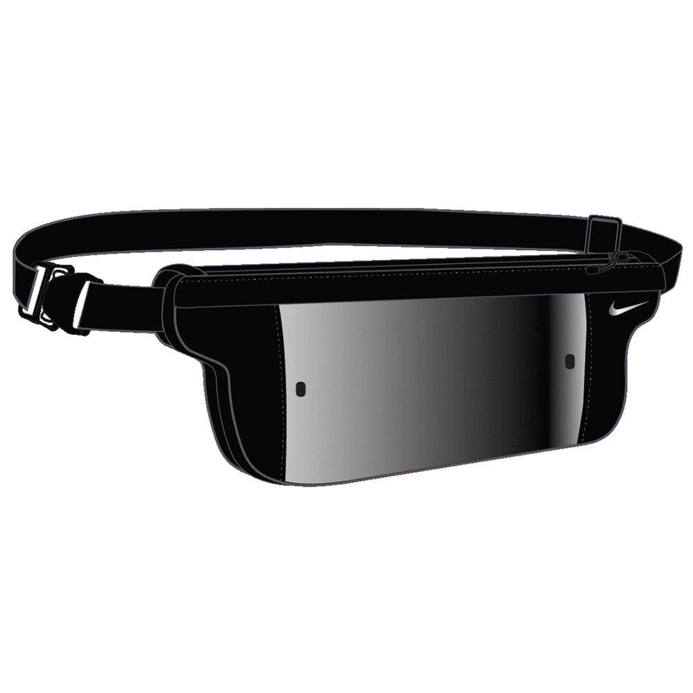 porte-bidons-nike-accessories-pack-one-size-black