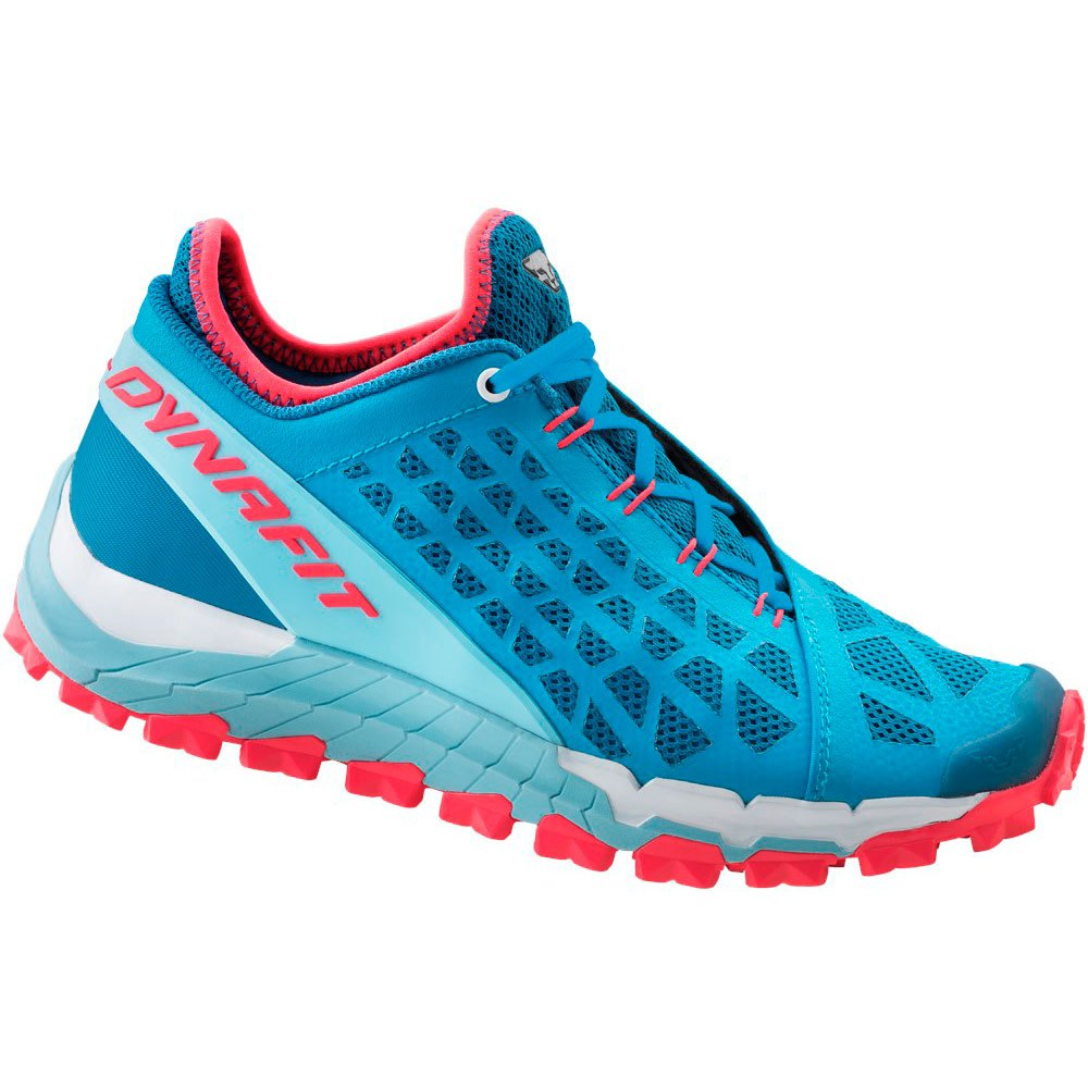 Dynafit Trailbreaker Evo Blue buy and offers on Runnerinn 10bcd6215ff