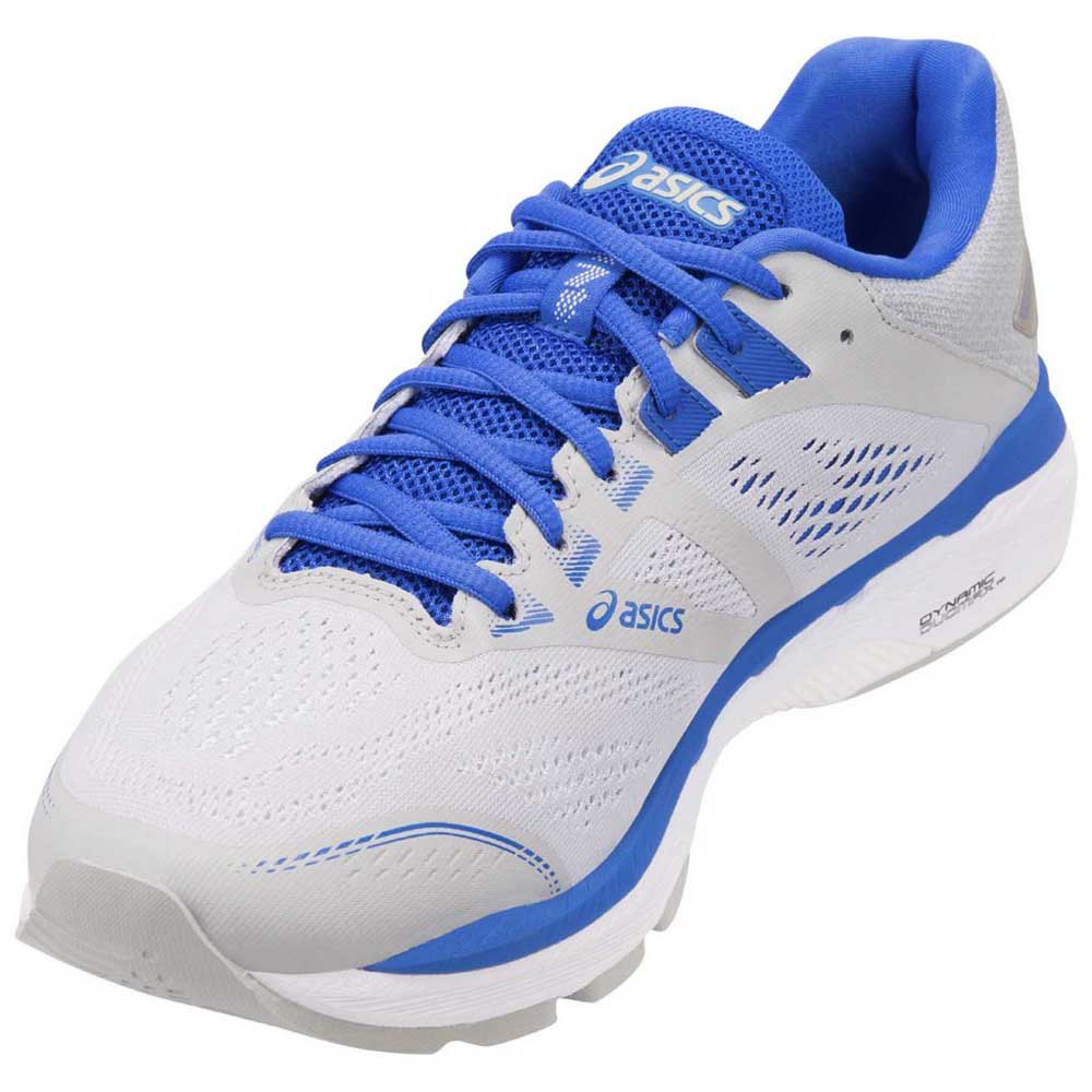 Asics GT 2000 7 Lite Show White buy and