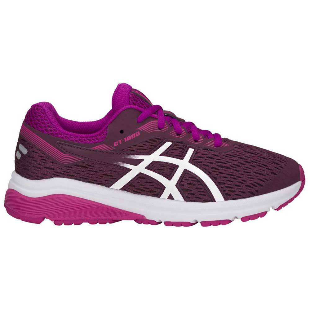 Zapatillas running Asics Gt 1000 7 Grade School
