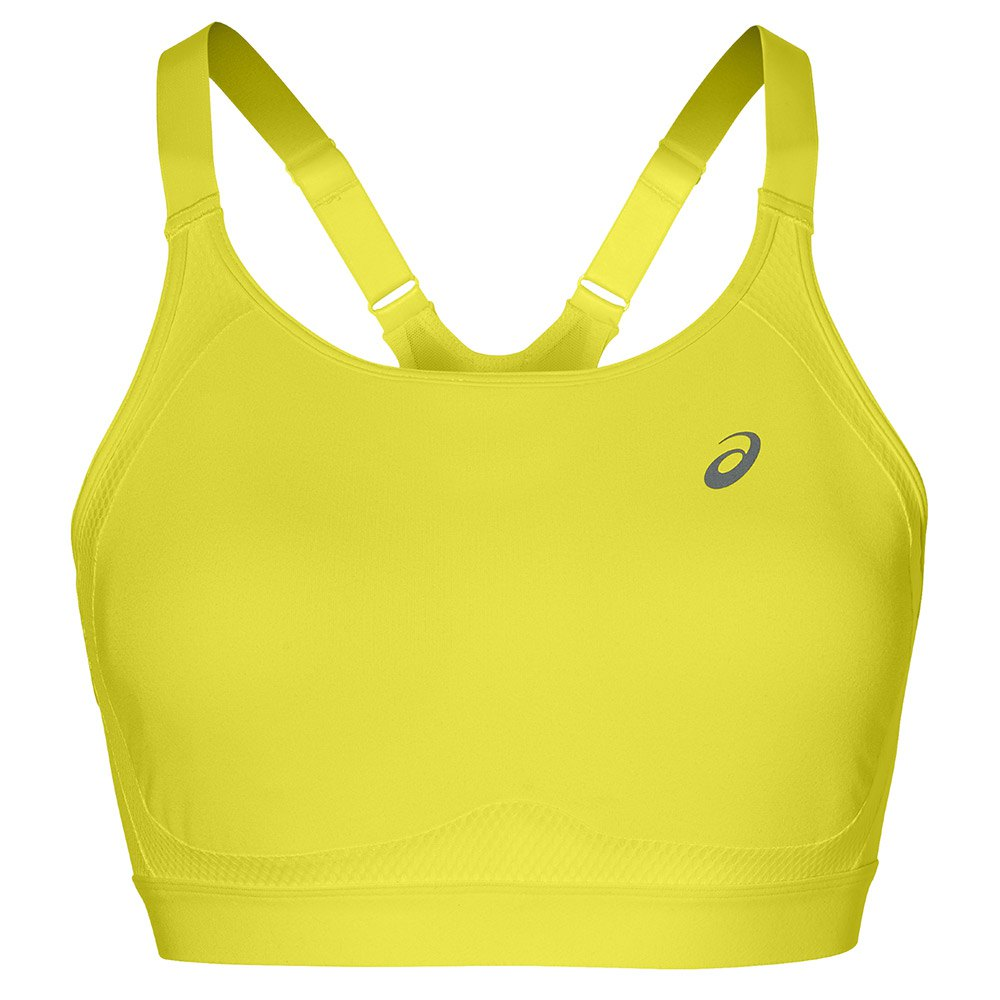 Ropa interior técnica Asics Zero Distraction L Lemon Spark