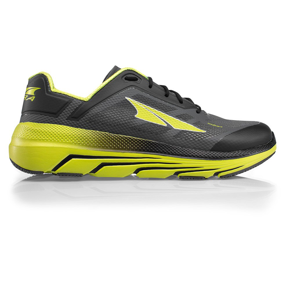 altra duo review
