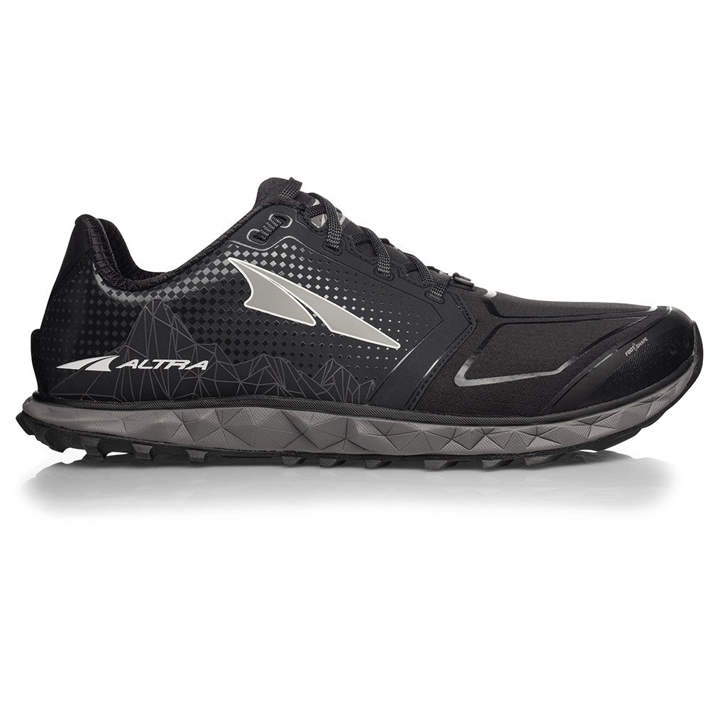 Altra Superior 4 Black buy and offers