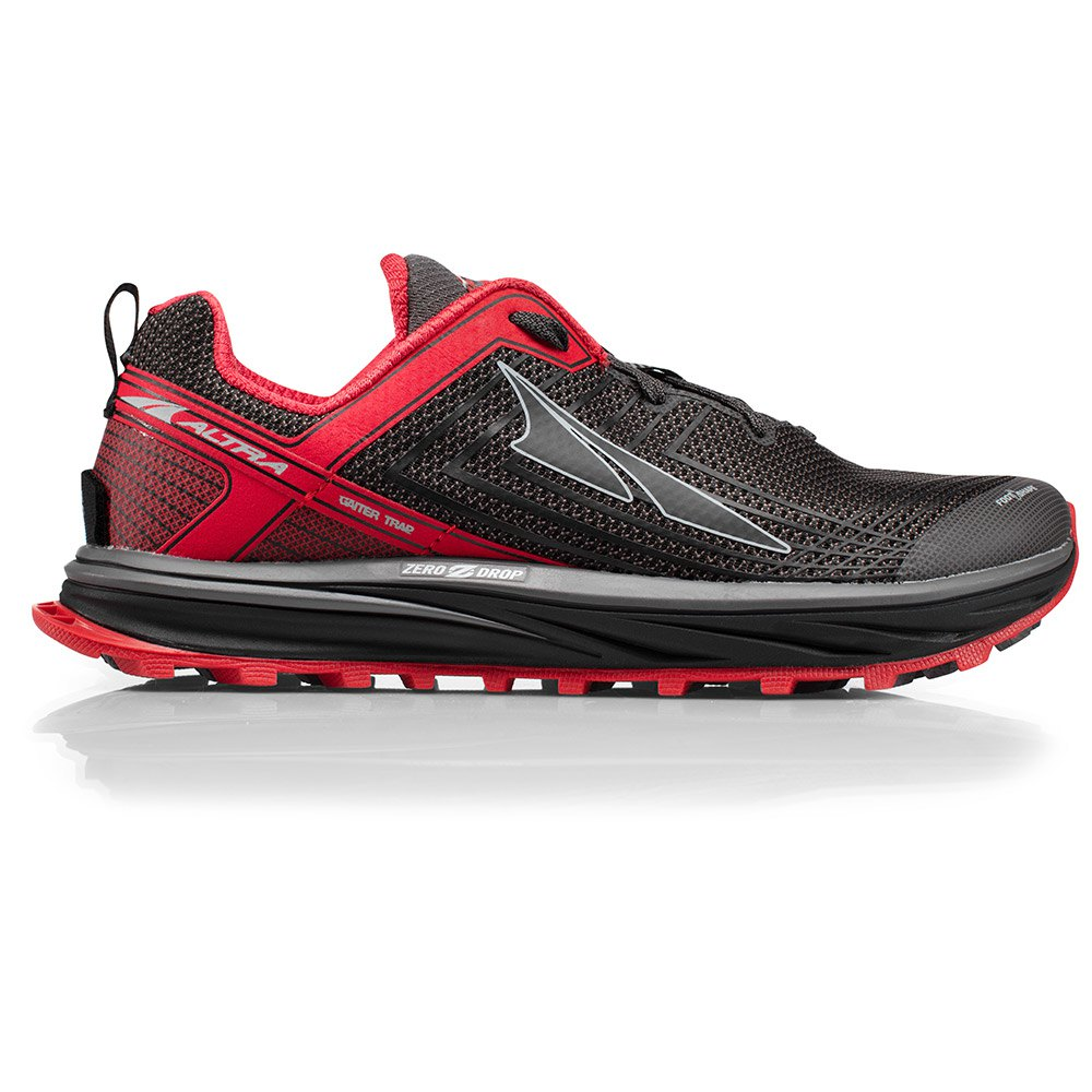 Zapatillas trail running Altra Timp 1.5