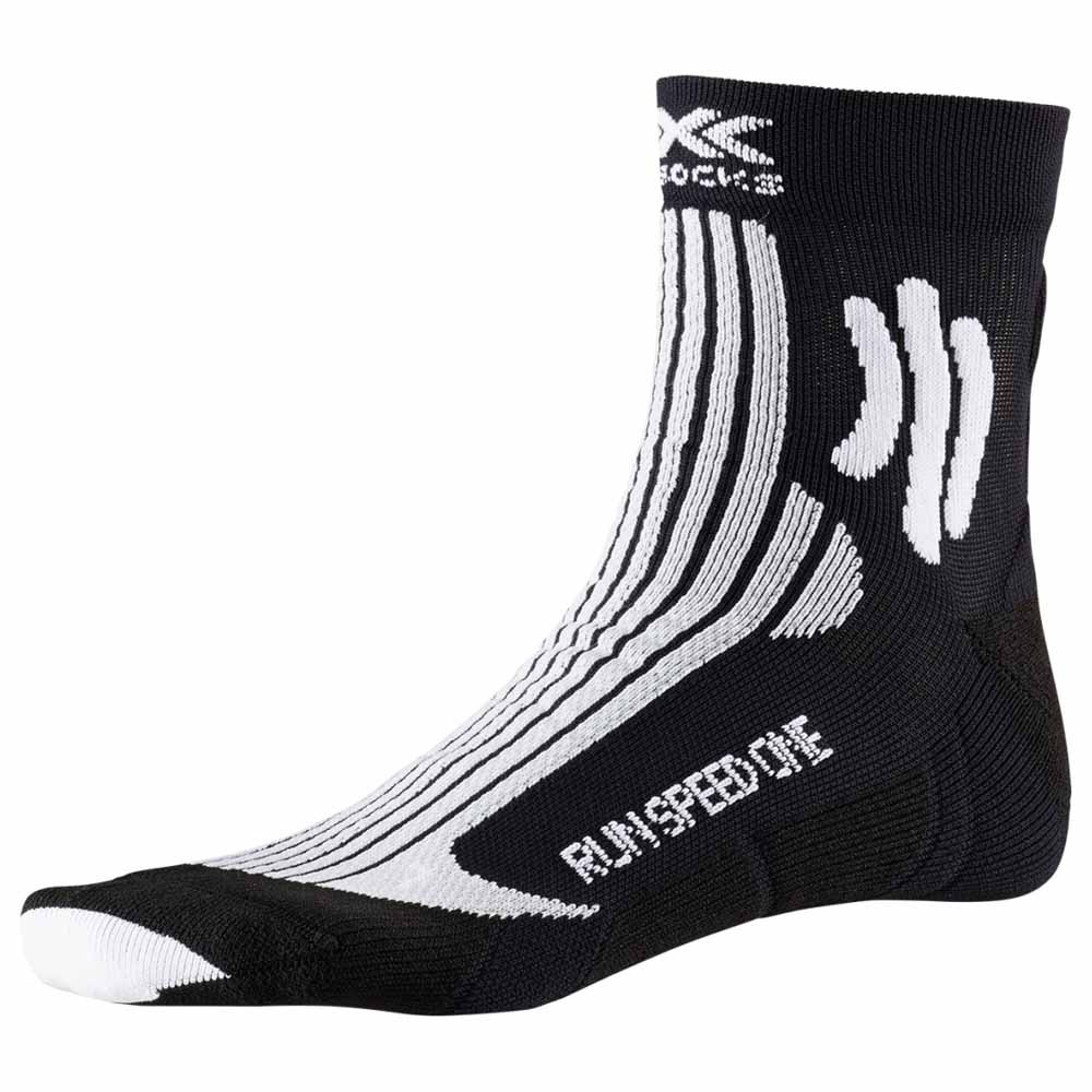 X-SOCKS Speed One
