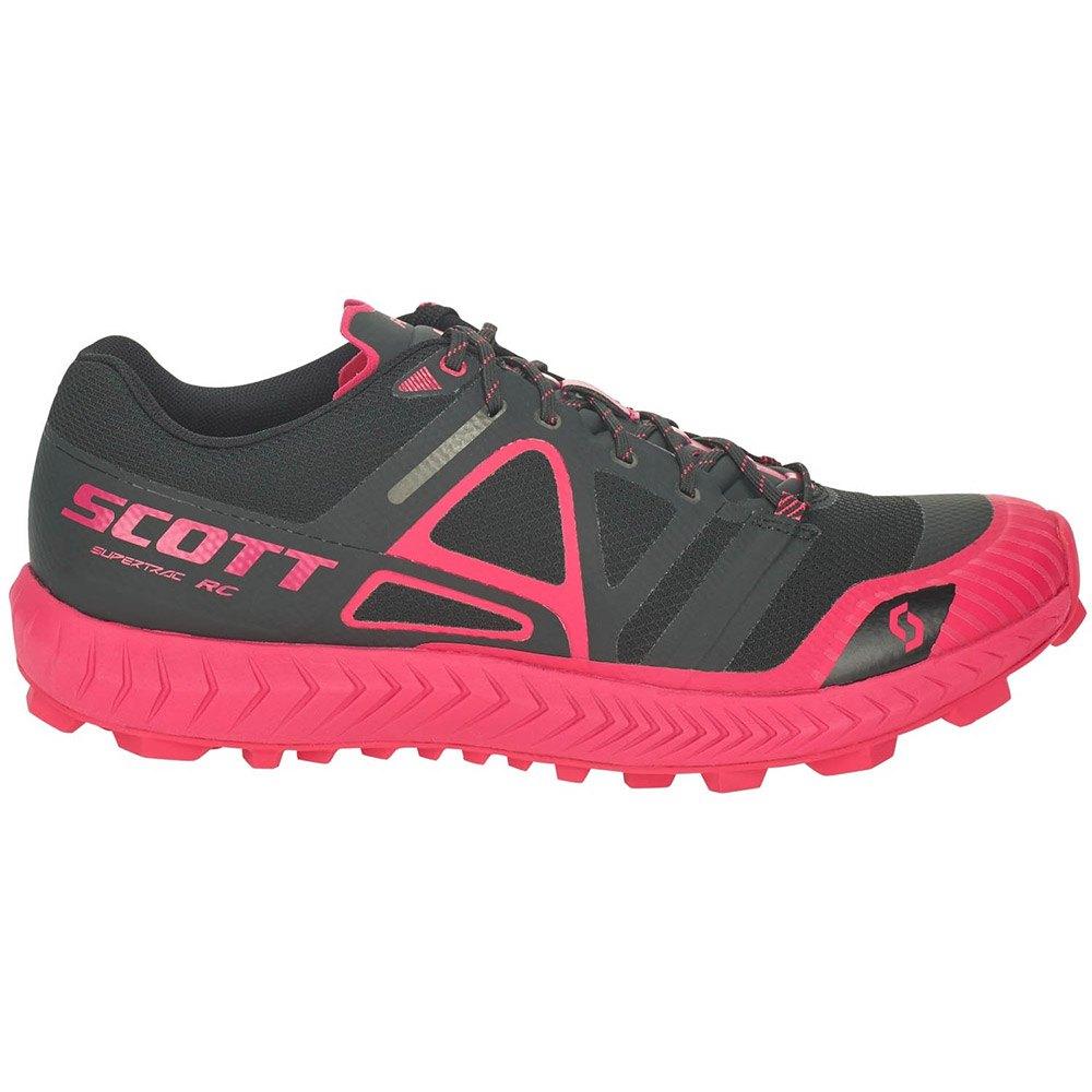 e7827865515 ... Calzado mujer Zapatillas trail running · Scott. Gratis. -%. Scott  Supertrac RC