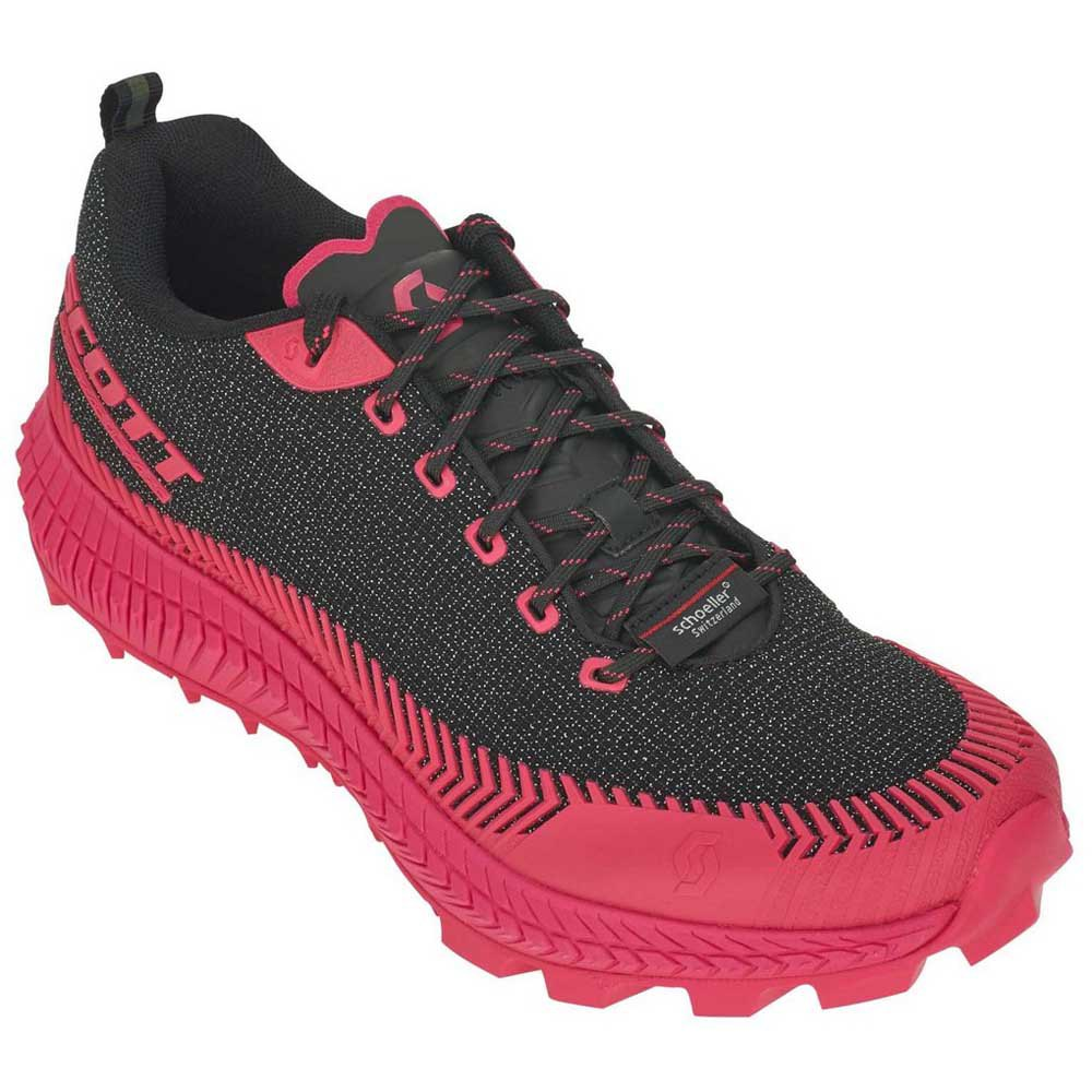 Zapatillas trail running Scott Supertrac Ultra Rc