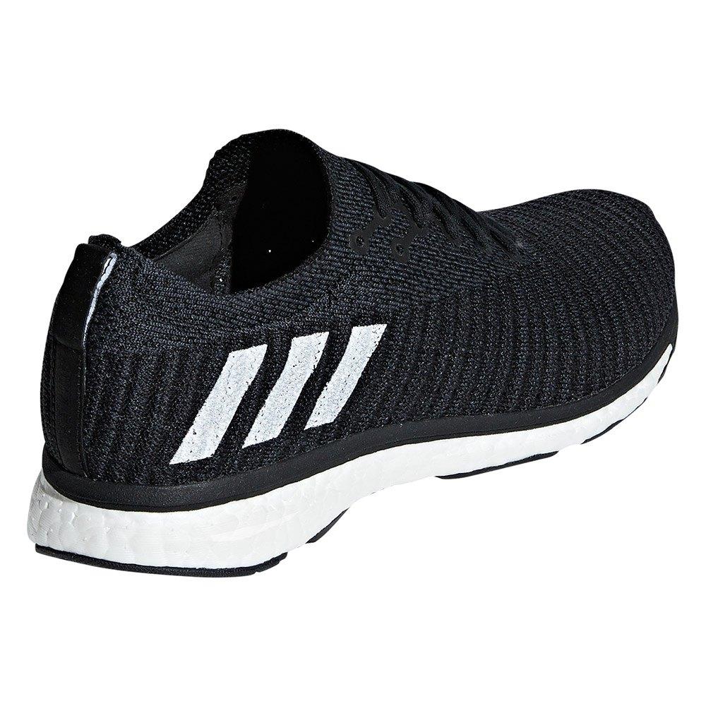 adidas Adizero Prime Black buy and