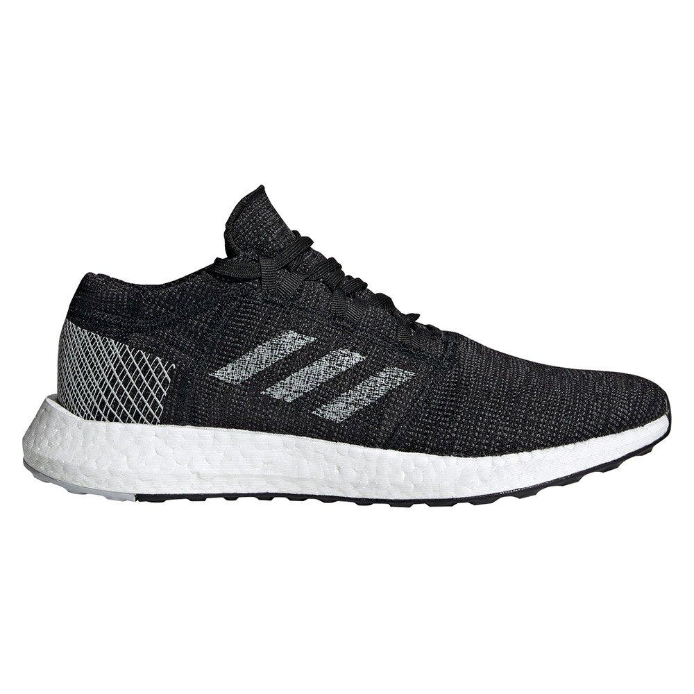adidas Pureboost GO Svart köp och erbjuder, Runnerinn Sneakers