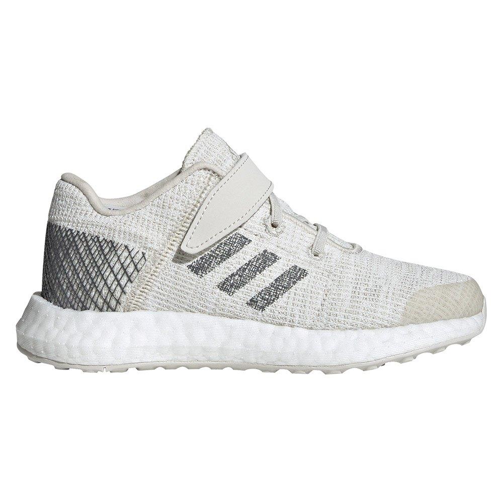 3f79c822151c3 Precios de Adidas PureBOOST GO baratas - Ofertas para comprar online ...