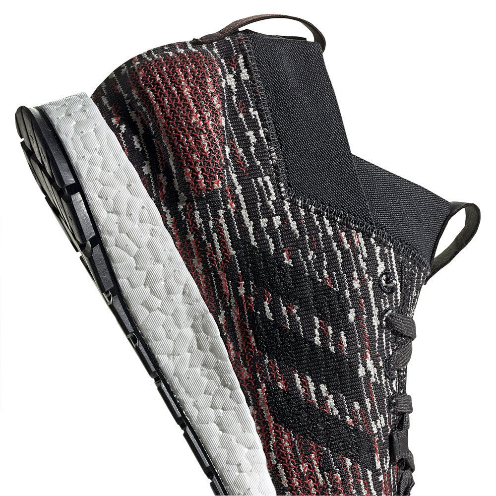 45754a81f2b8 adidas Pureboost RBL Multicolor buy and offers on Runnerinn