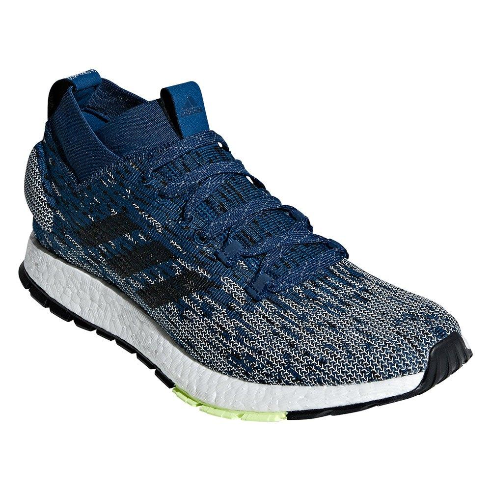 adidas Pureboost RBL Blue buy and