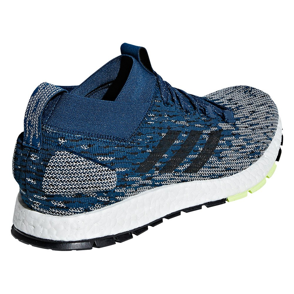 new product top-rated authentic convenience goods adidas Pureboost RBL