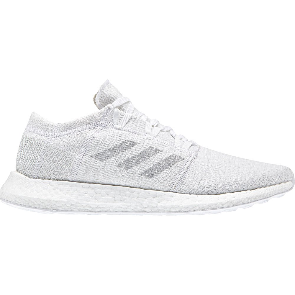 adidas Pureboost GO White buy and