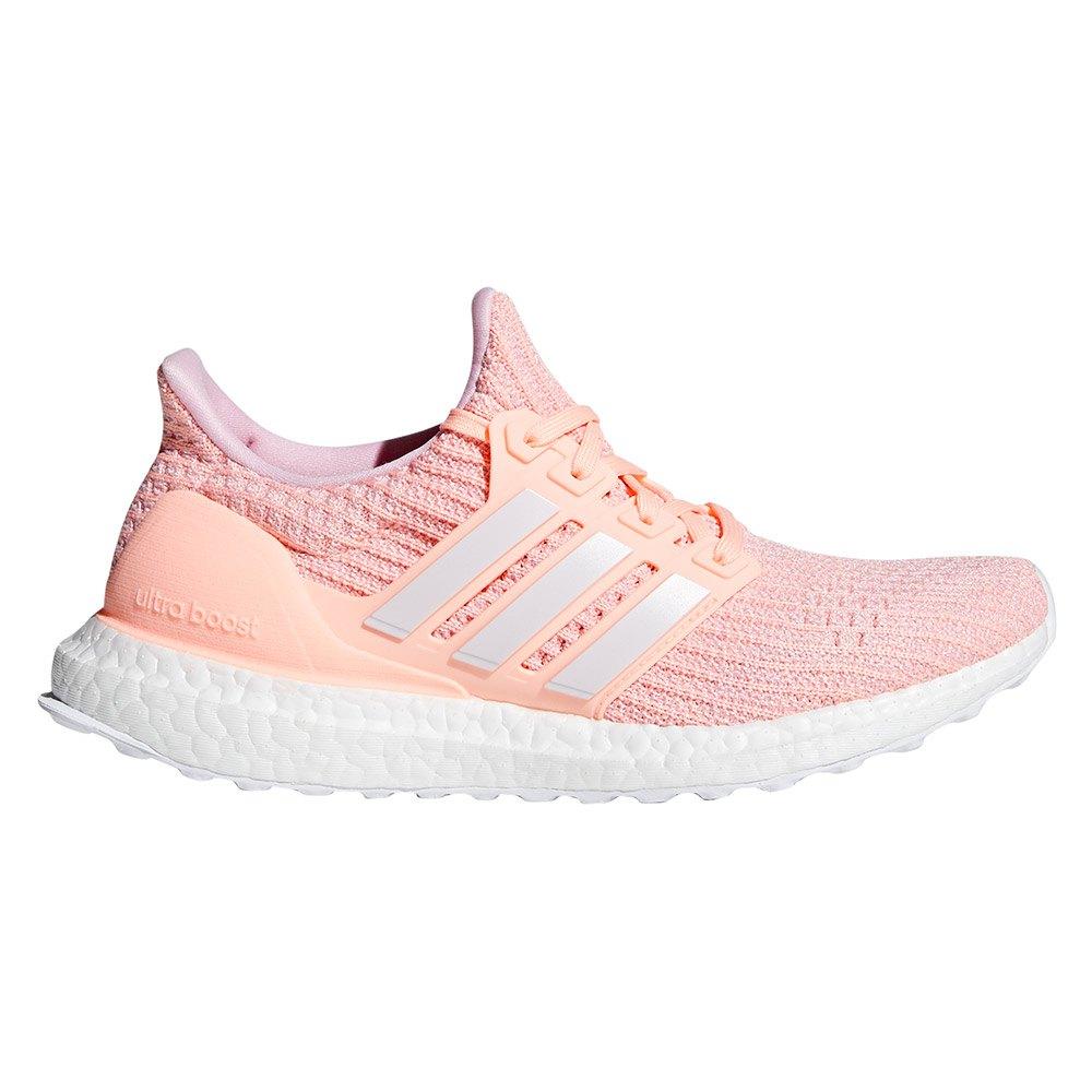 adidas Ultraboost kjøp og tilbud, Runnerinn Løping