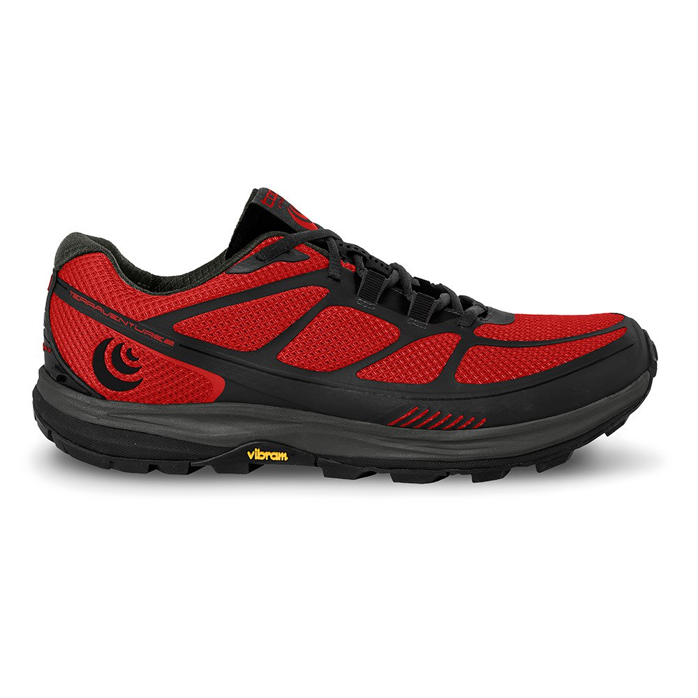 Zapatillas trail running Topo-athletic Terraventure 2
