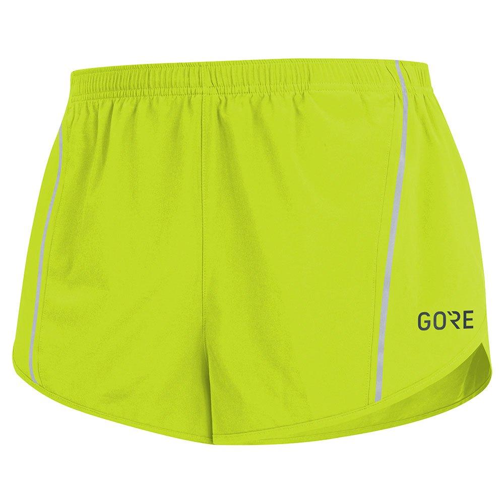 save off 52720 36411 GORE® Wear R5 Split