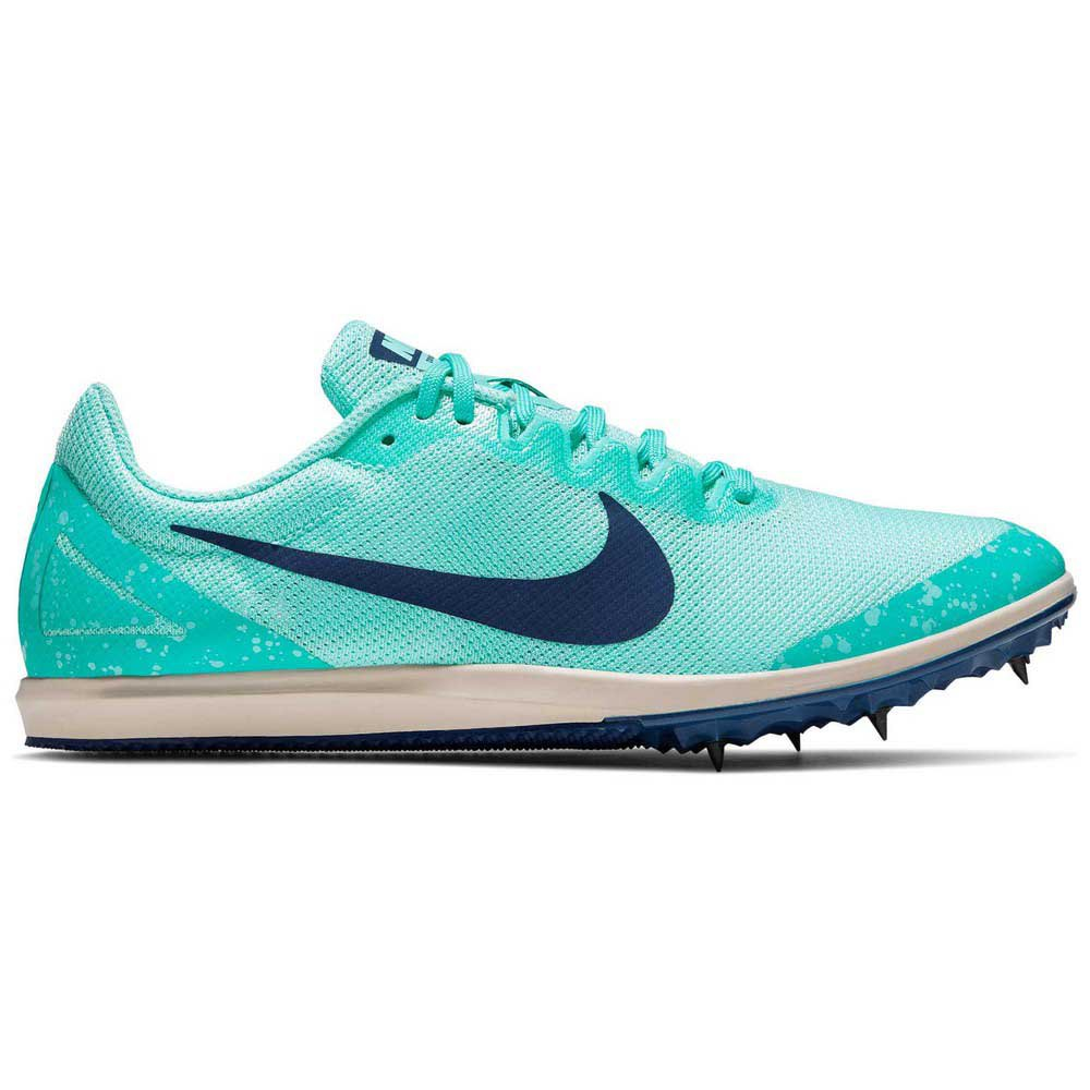 Nike Zoom Rival D 10 Green buy and