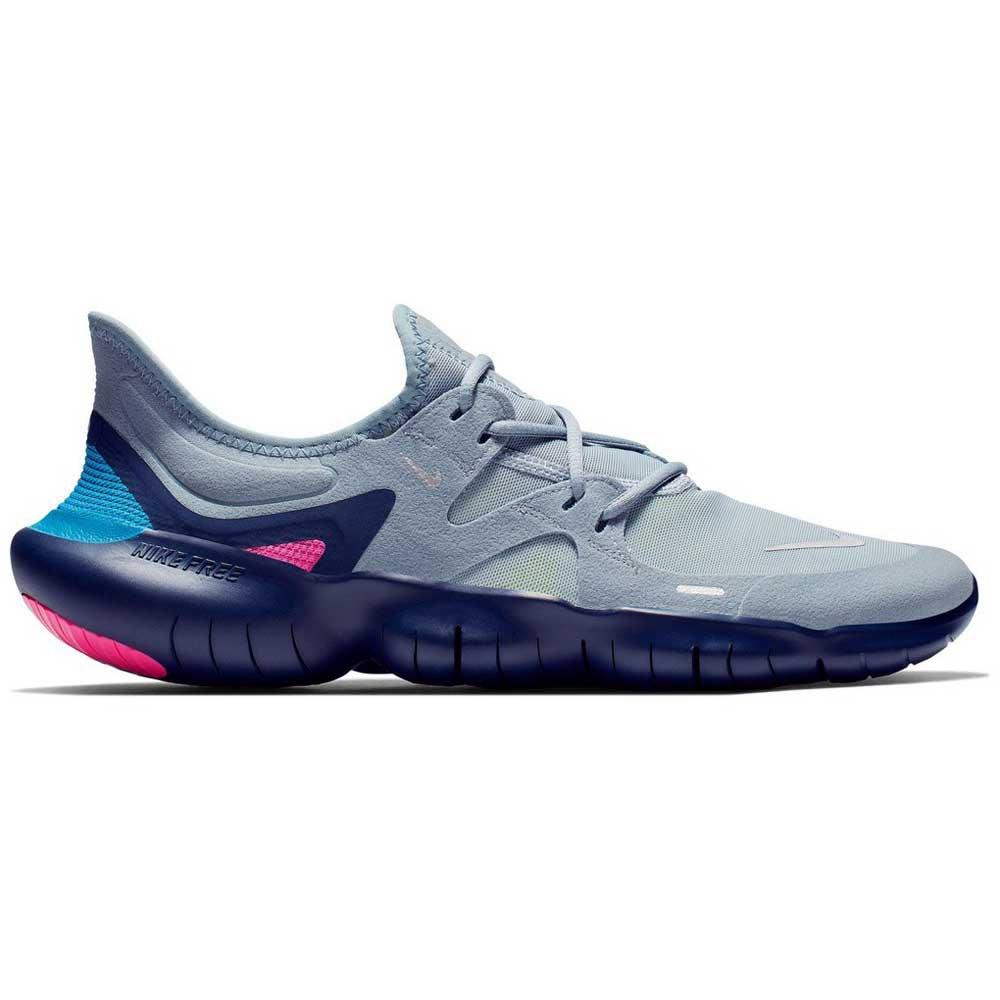 sale retailer 4ca63 04cf8 Nike Free RN 5.0