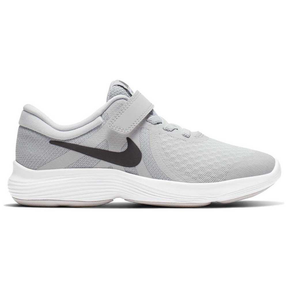 697b964e9ab Precios de Nike Revolution 4 baratas - Ofertas para comprar online ...