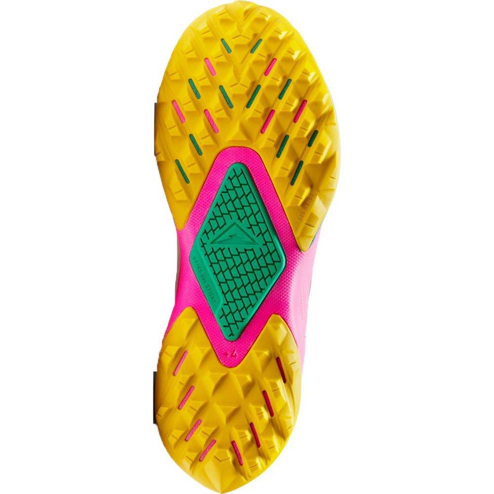 842fd30a842e5 Nike Air Zoom Terra Kiger 5 Women s Running Shoe - Cream