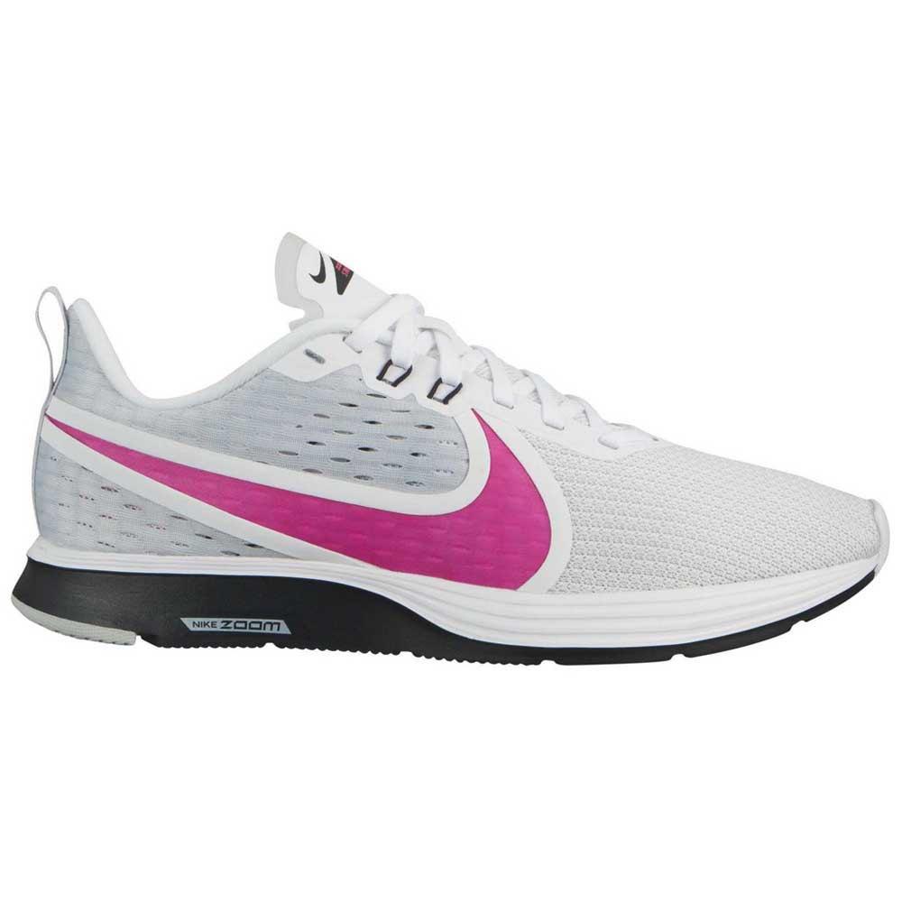 uk store big discount detailing Nike Zoom Strike 2