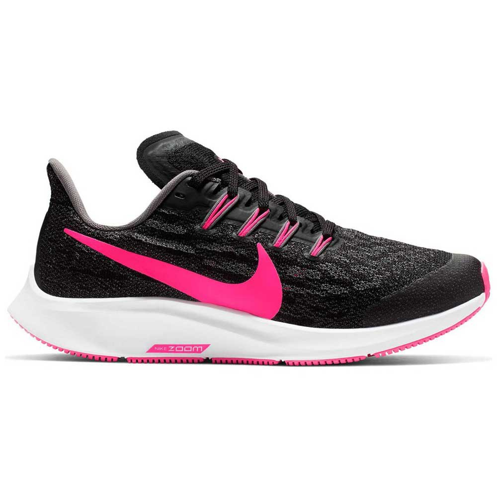Zapatillas running Nike Air Zoom Pegasus 36 Gs
