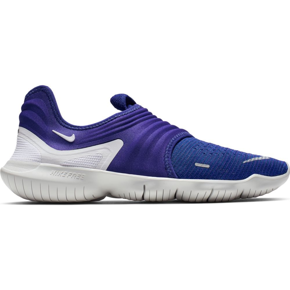 Nike Free RN Flyknit 3.0 Running Shoes