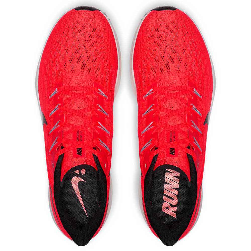 a95453e9 Nike Air Zoom Pegasus 36 Red buy and offers on Runnerinn