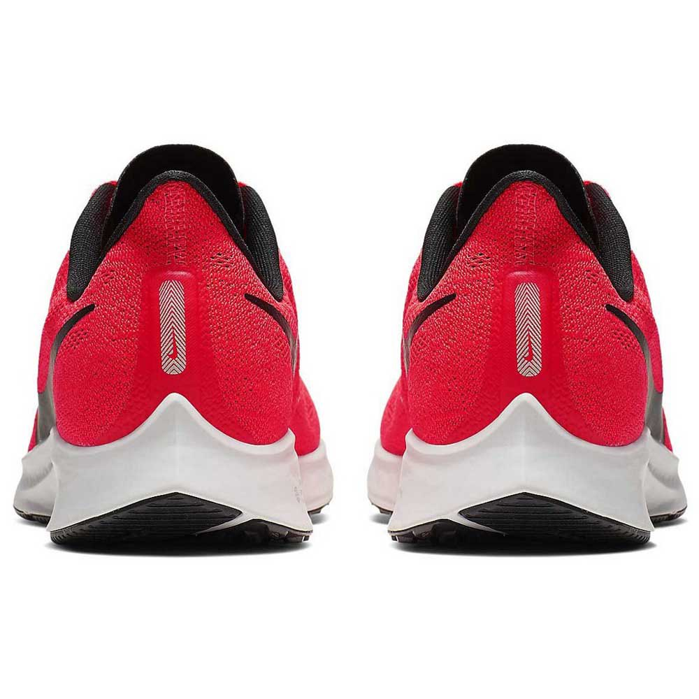 3e620c4797 Nike Air Zoom Pegasus 36 Red buy and offers on Runnerinn