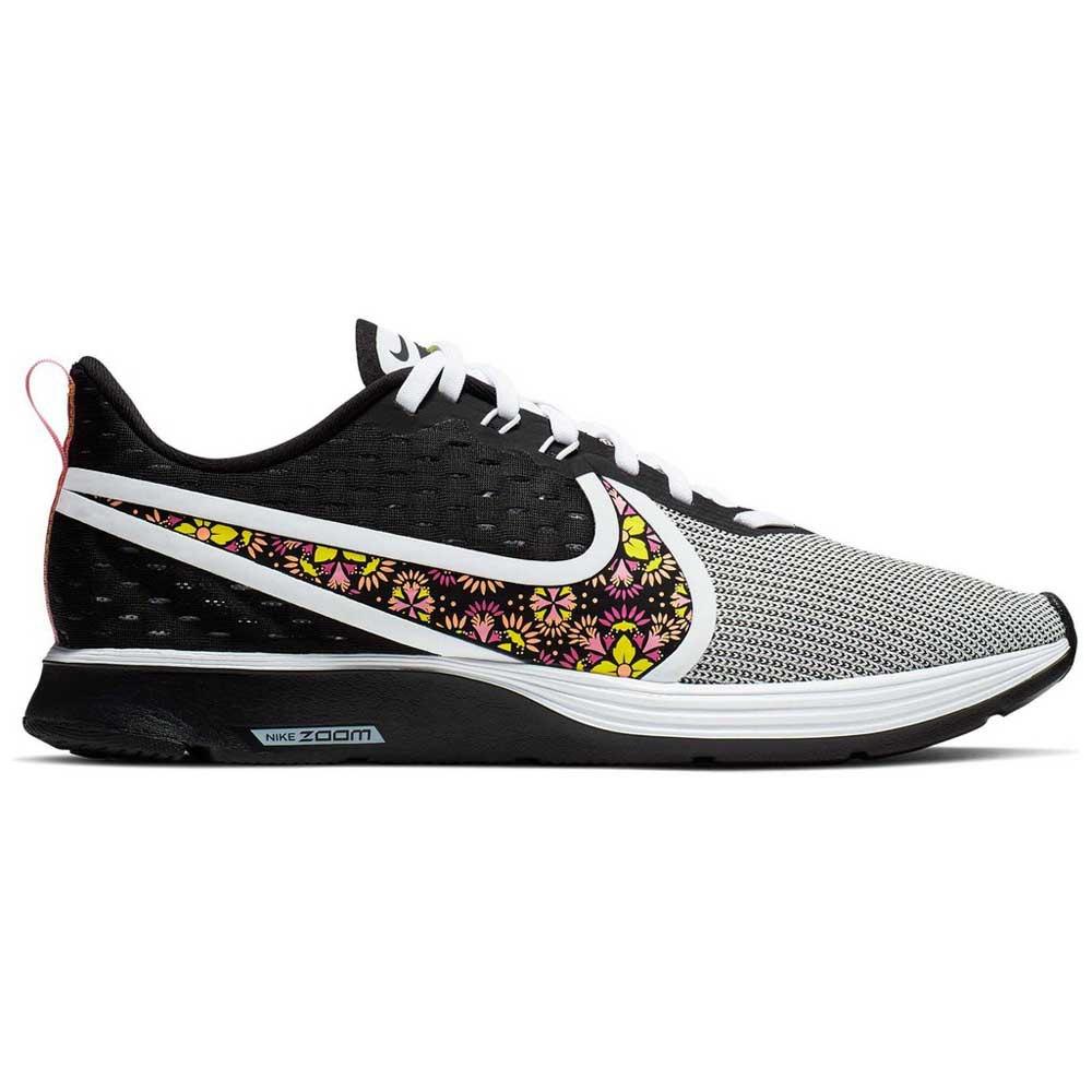 Nike Zoom Strike 2 SE White buy and