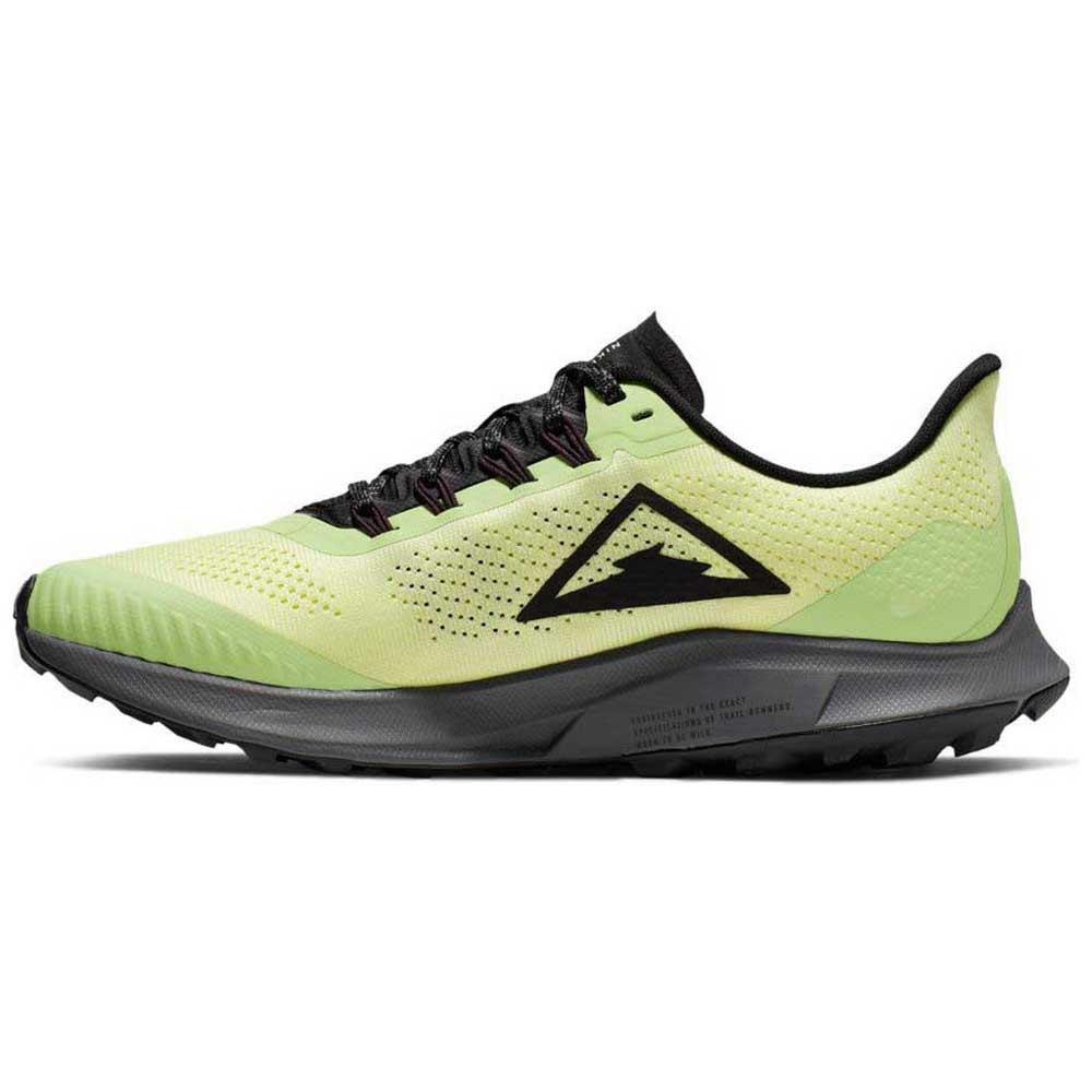 Nike Zoom Pegasus 36 Trail GTX Sneaker | Uncrate