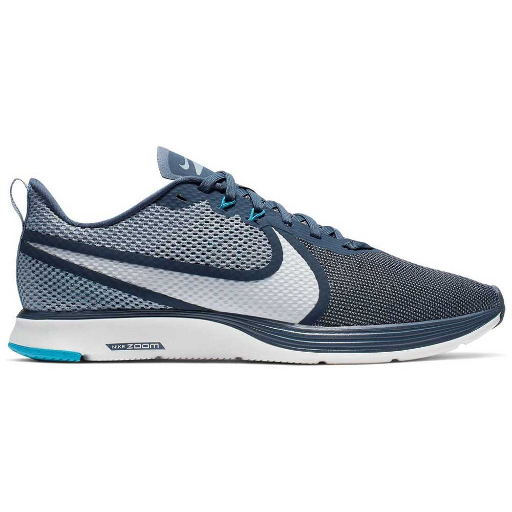 Zapatillas running Nike Zoom Strike 2