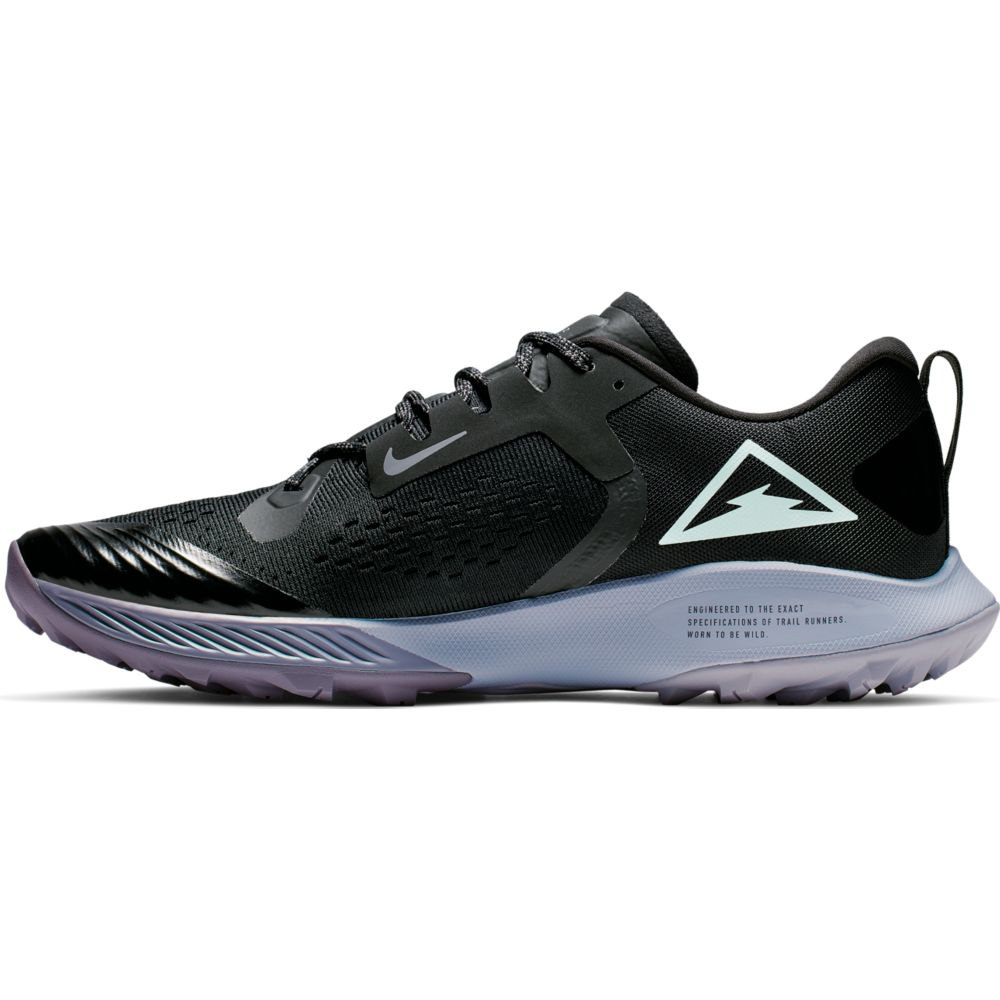 low priced 331a4 e253f ... Nike Air Zoom Terra Kiger 5 ...