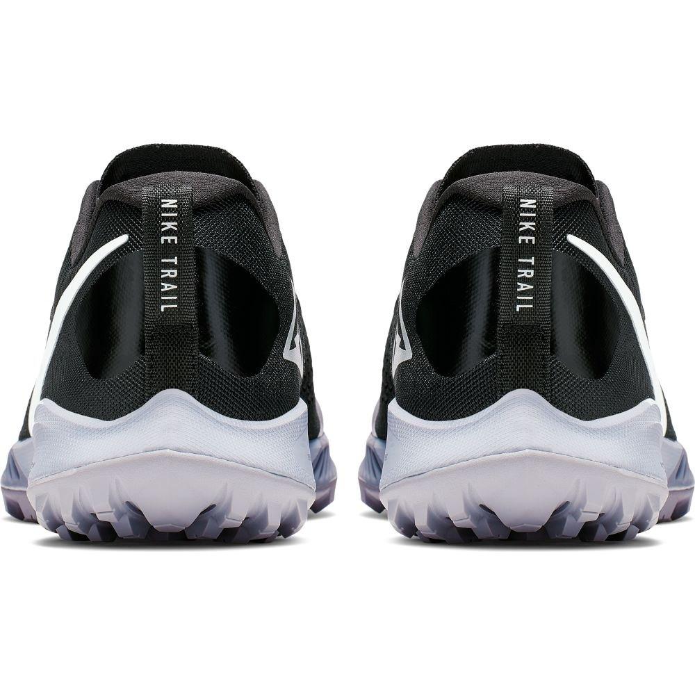 57b4f46591eae Nike Air Zoom Terra Kiger 5 Black buy and offers on Runnerinn