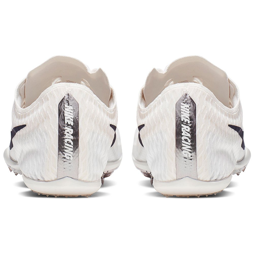 métrico aceleración cualquier cosa  Nike Zoom Mamba V White buy and offers on Runnerinn