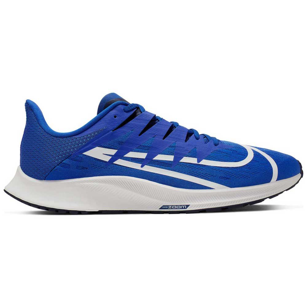 Nike Zoom Rival Fly buy and offers on Runnerinn