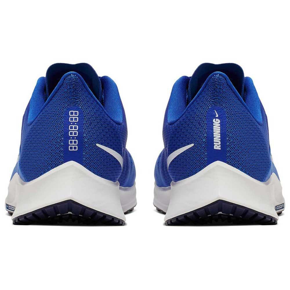Zapatillas Running Zoom Rival Fly Nike