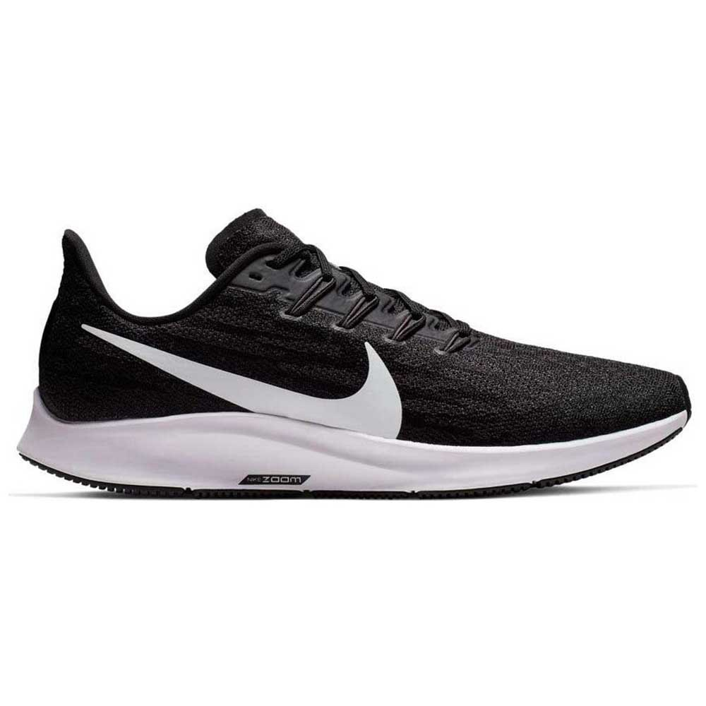 Zapatillas running Nike Air Zoom Pegasus 36