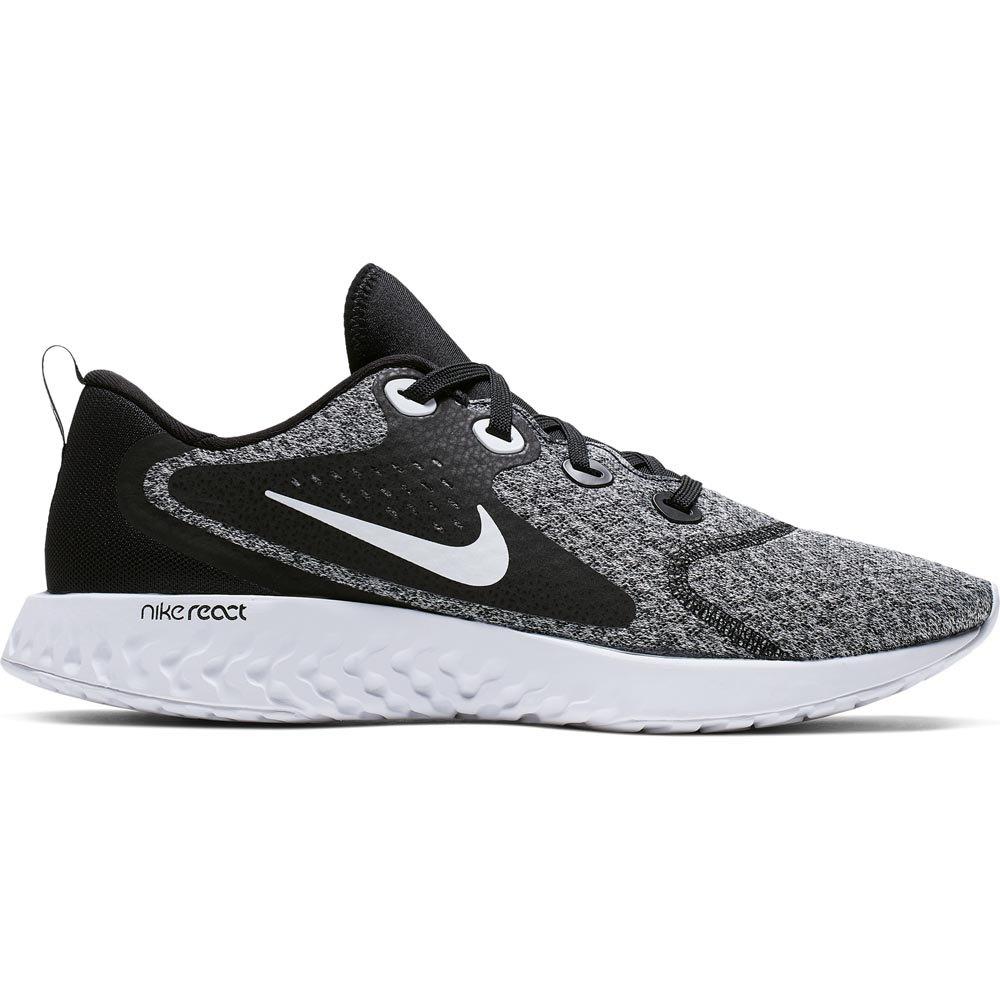 4d6d2b3ce518 Outlet de zapatillas de running RunnerINN Nike talla 41 baratas ...