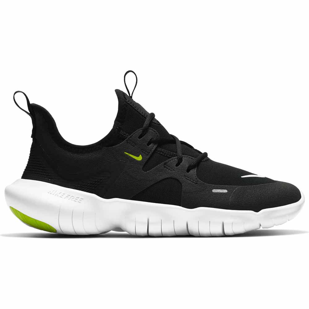 Zapatillas running Nike Free Rn 5.0 Gs
