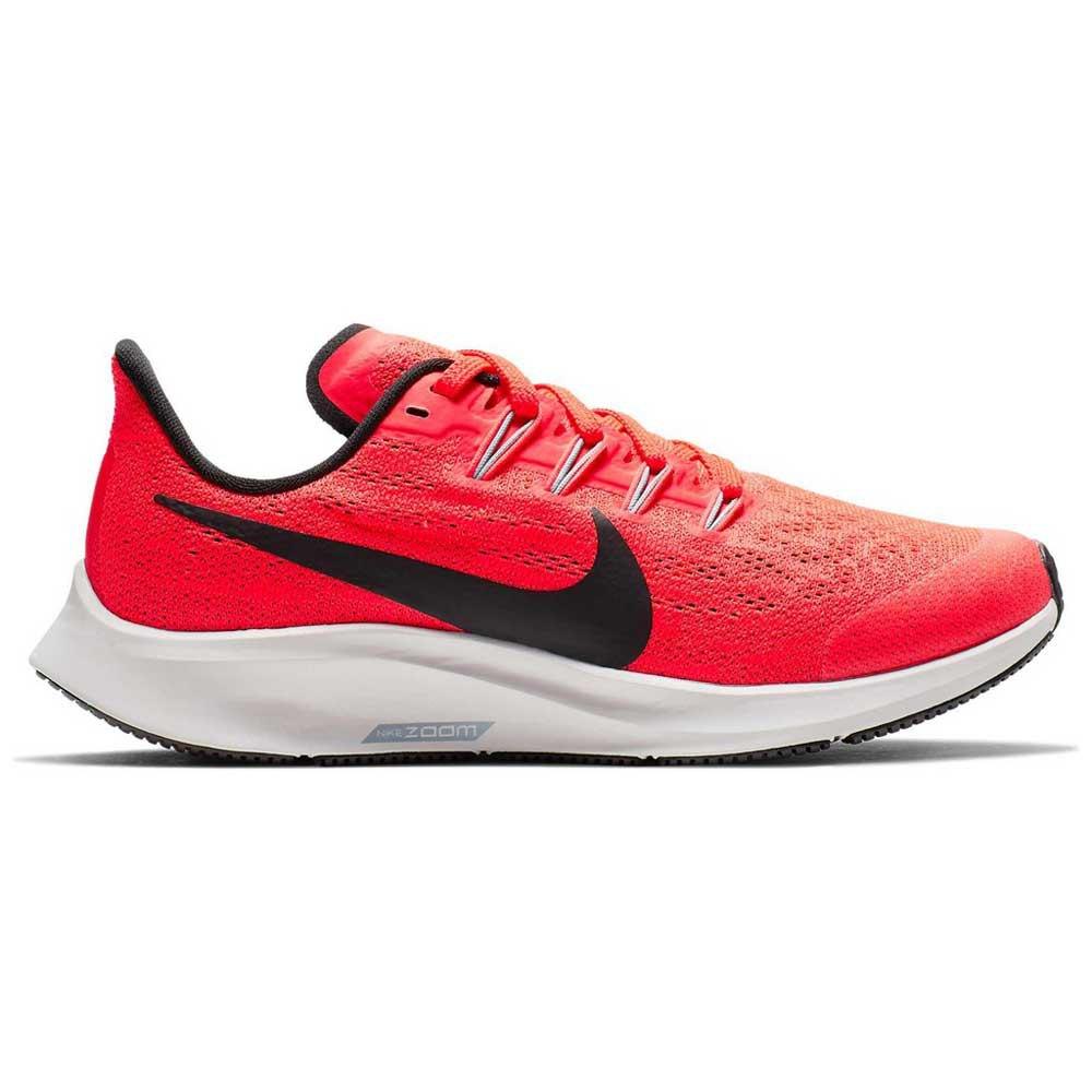 a216f63b Nike Pegasus 36
