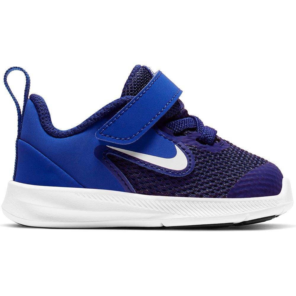 Nike Downshifter 9 TDV