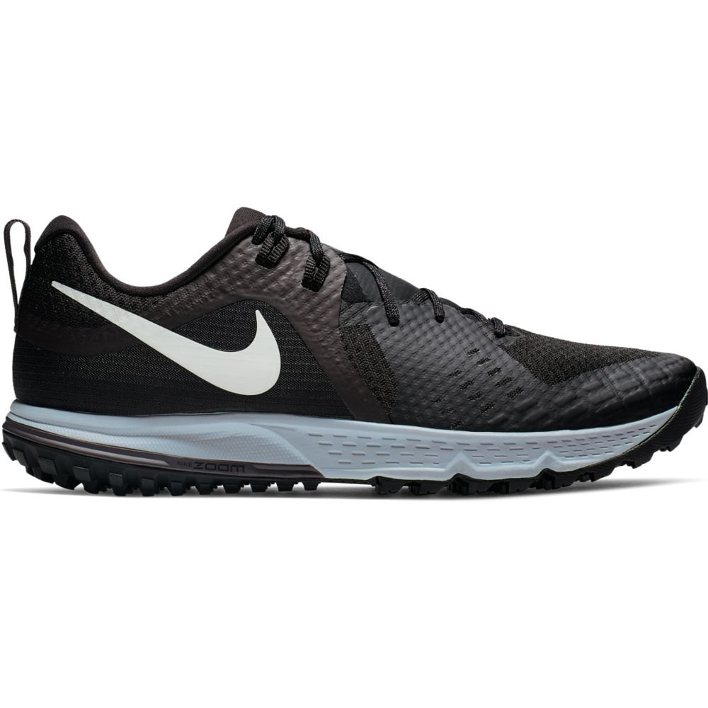 Trail running Nike Air Zoom Wildhorse 5