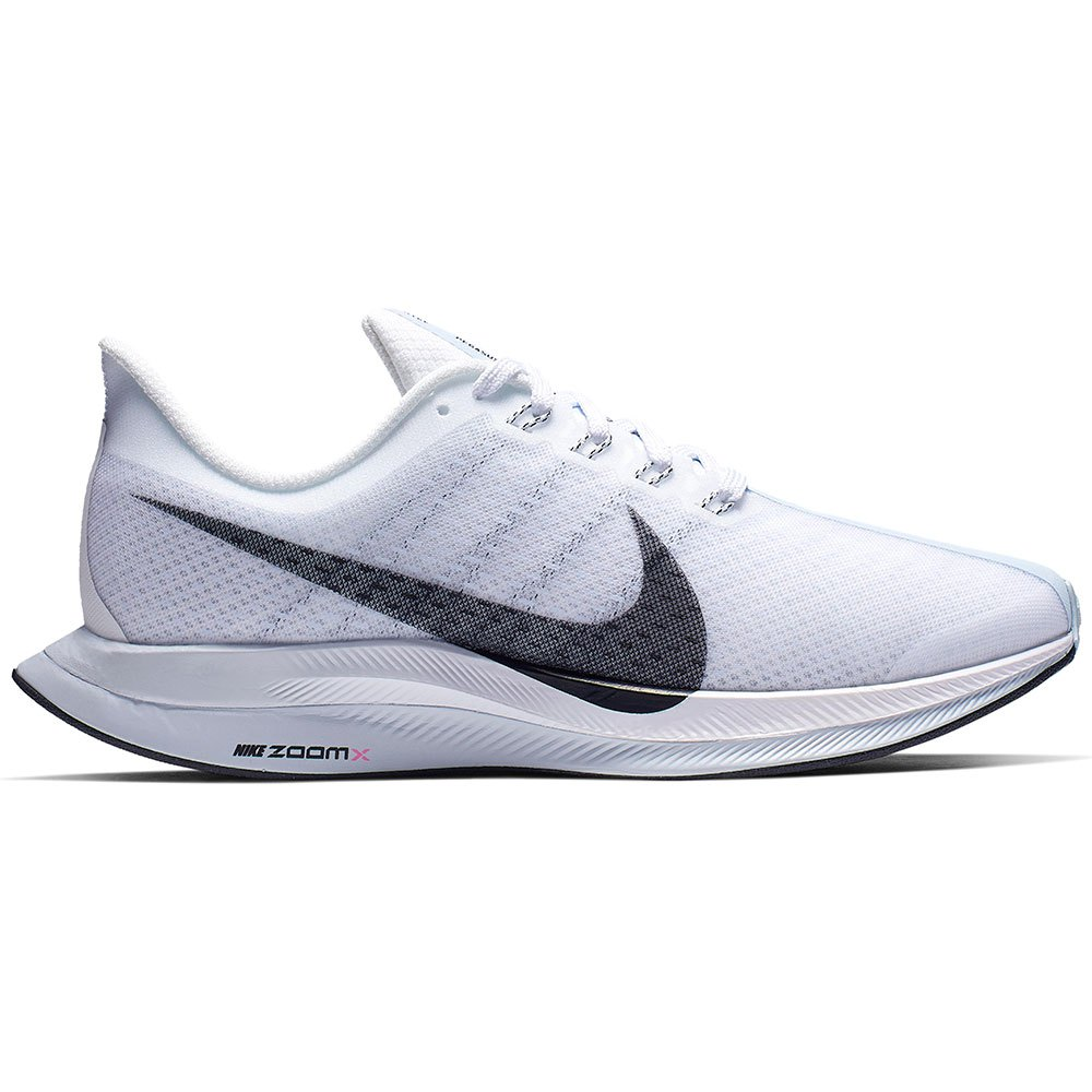 Conciliar Alcanzar sangrado  Nike Zoom Pegasus 35 Turbo buy and offers on Runnerinn