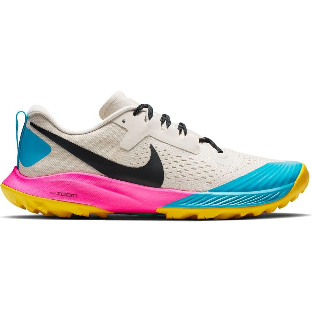 Nike Air Zoom Terra Kiger 5 Multicolor