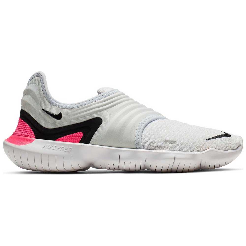 6161cc5ab7ef8 Precios de Nike Free RN Flyknit 3.0 baratas - Ofertas para comprar ...