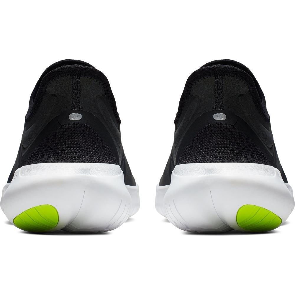 desfile Asalto Secretar  Nike Free RN 5.0 Black buy and offers on Runnerinn